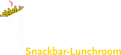 Snackbar – Lunchroom Jeuring Logo