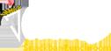 Snackbar – Lunchroom Jeuring Logo